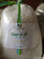 Souvenirs de l'ile de Ré - le sel de votre maison d'hotes les Fillattes