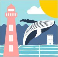 la ferme des baleines a decouvrir lors de votre sejour dans la maison dhotes sur l'ile de Ré Les Fillattes-min